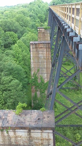 High Bridge State Park Ride May 25, 2012 (38)