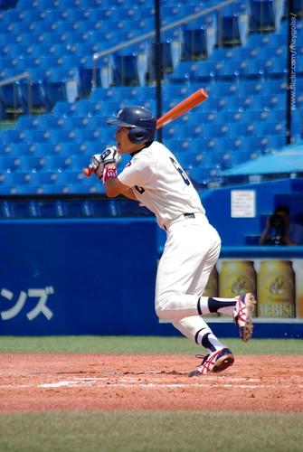 12-05-29_東洋vs日大_3回戦_798