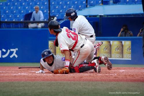 12-05-29_東洋vs日大_3回戦_928