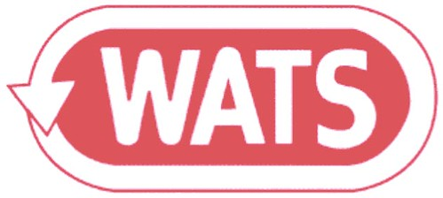 WATS-Red