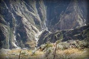 hermosa-vista-canion-del-colca-arequipa