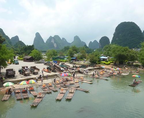 C-Guangxi-Yangshuo-Tour-Yulong (111)