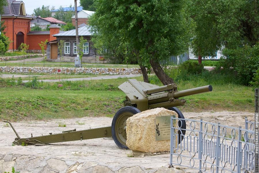 20120526_LIPETSKRUS_0077