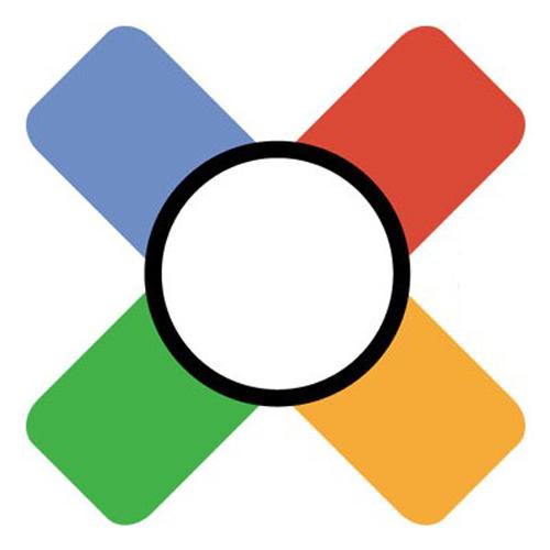 Qué esperamos ver en el Google I/O 2012 — Google Games