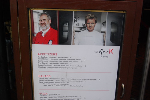 Kitchen Nightmares The Keating Hotel