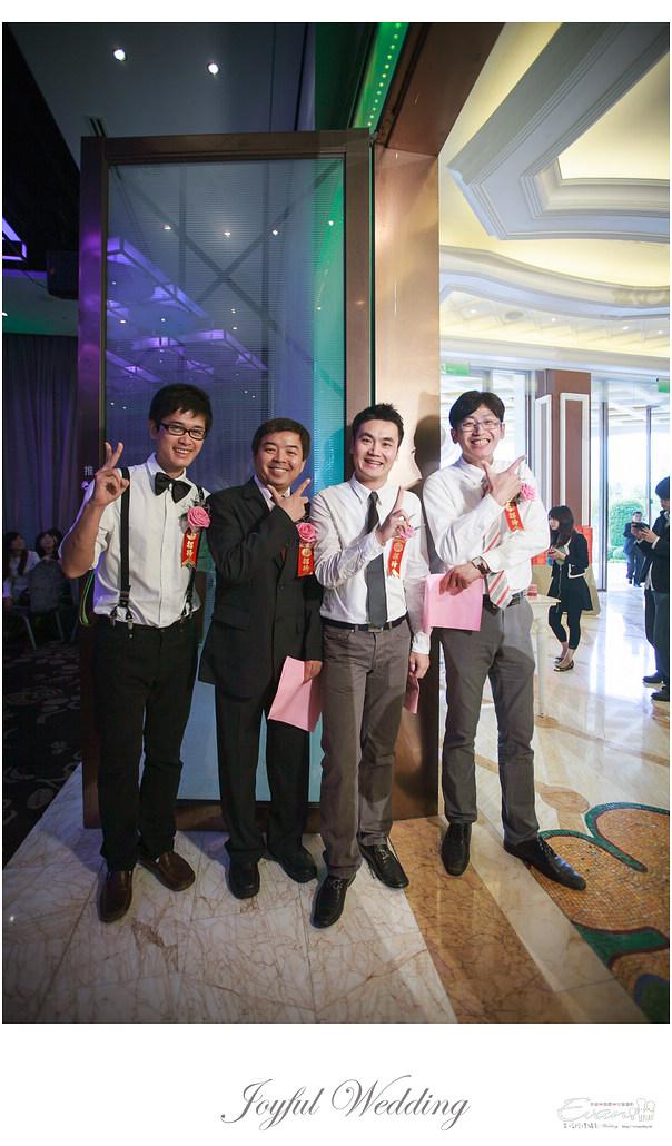婚禮攝影 婚禮紀錄 婚攝 小朱爸_00029