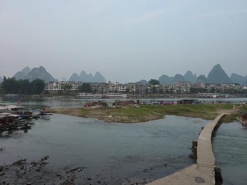 C-Guangxi-Yangshuo-Soleil 3 (23)