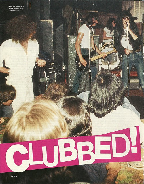 (Issue N/A) Spin Magazine (CBGB)0001