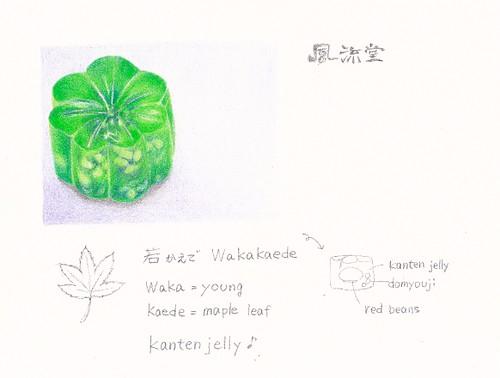 2012_06_02_wakakaede_01