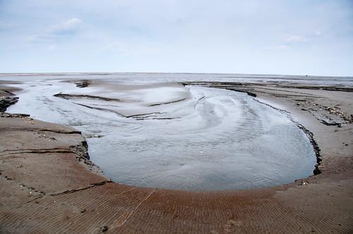 Cuxhaven 10