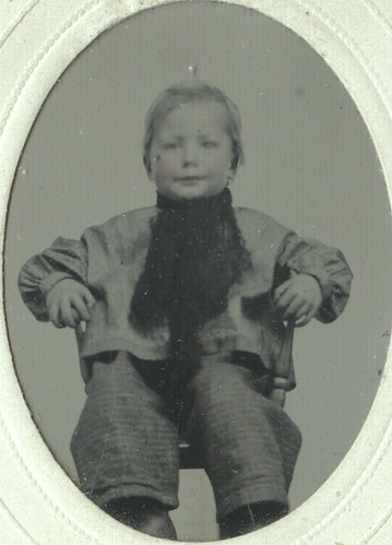 John H. Stotler