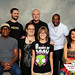 Sun_TNG Cast-3242 by Phoenix Comicon Photo Ops