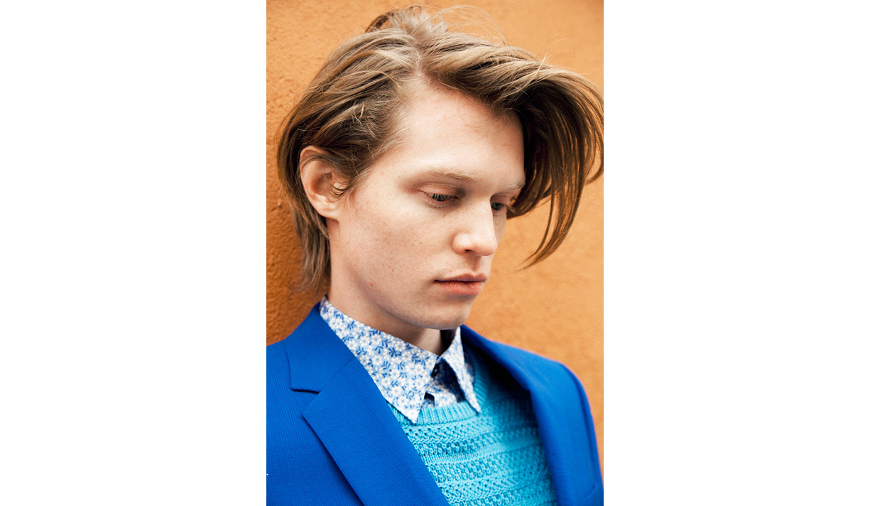 BON Magazine005_Magnus Alinder_Ph Nina Andersson
