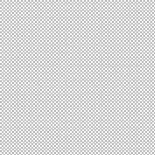 20-cool_grey_light_NEUTRAL_checker_12_and_a_half_inches_SQ_350dpi_melstampz