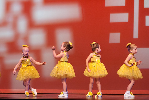 026 mckenzie dance rehearsal