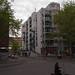 Amsterdam-20120517_1276