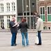Amsterdam-20120517_1279