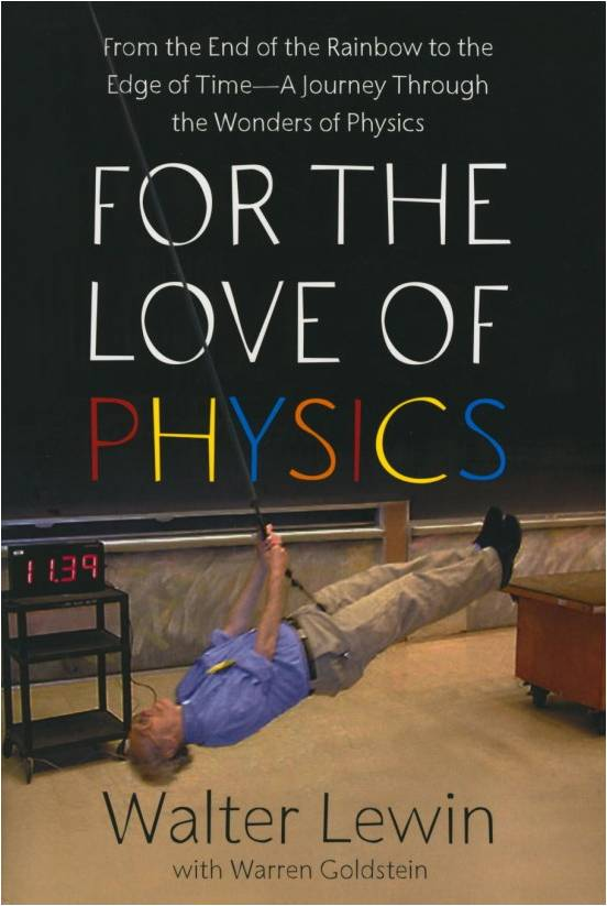 physics for future presidents the science behind the headlines pdf