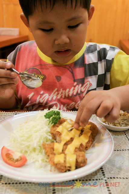 TONKATSUYA Japanese Cuisine-11.jpg
