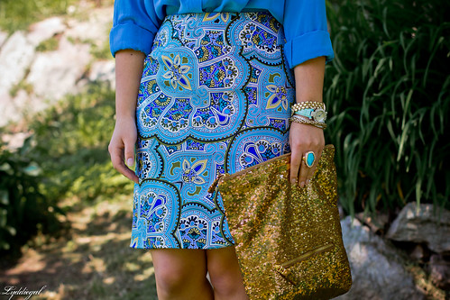 Printed Pencil Skirt-4.jpg