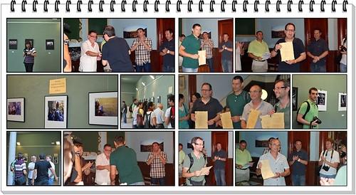 Entregade premis by ADRIANGV2009