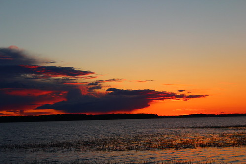 Buck Lake 2012 045