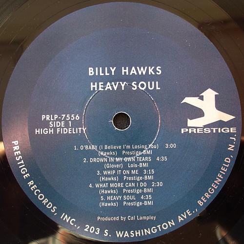 hawks-lab1