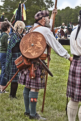 people, tradition, viking, kilt, history, person,