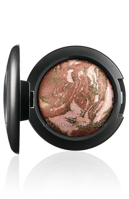 HeavenlyCreature-MineralizeEyeShadow-Aurora-72