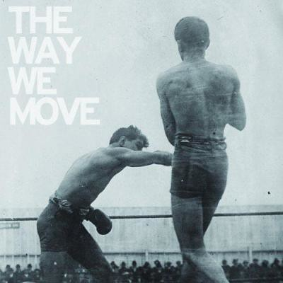 Langhorne Slim And The Law - The Way We Move