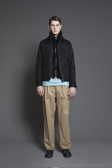 Diogo Wenzel0005_lot holon AW12-13(changefashion)