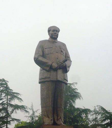 C-Hunan-Shaoshan (35)
