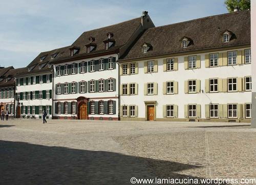 Staatswein 2_2012 06 02_5220