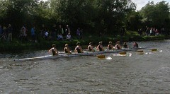 canoeing(0.0), raft(0.0), coxswain(1.0), vehicle(1.0), sports(1.0), rowing(1.0), recreation(1.0), outdoor recreation(1.0), watercraft rowing(1.0), boating(1.0), water sport(1.0), boat(1.0), paddle(1.0),