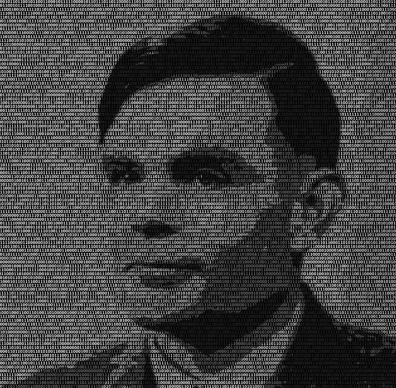 Alan Turing - born 100 years ago, 23 June 1912