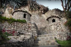 mirador-de-santa-apolonia-cajamarca-peru