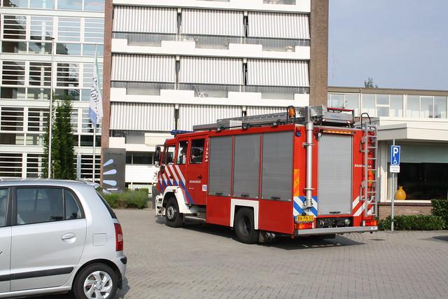 PRIO1_Rookmelder-Pelkwijk_Mark (1)