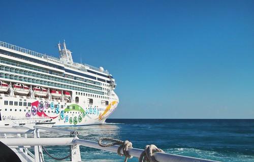 Bahamas_001