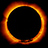 the 2012 Annular Solar Eclipse group icon