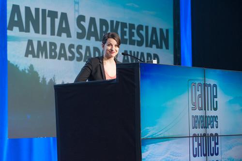 IGF/GDCA Awards