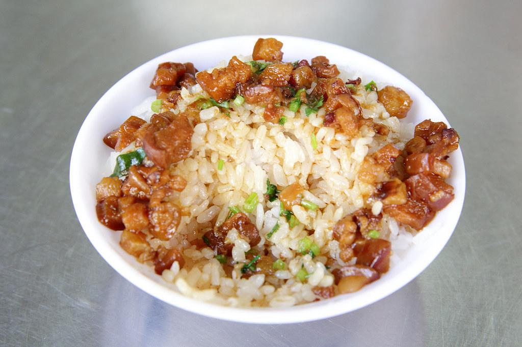 20140120台南-江川肉燥飯 (11)