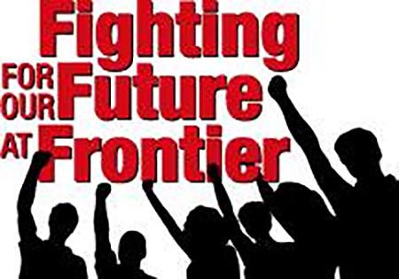 5_Barg_Update_Frontier