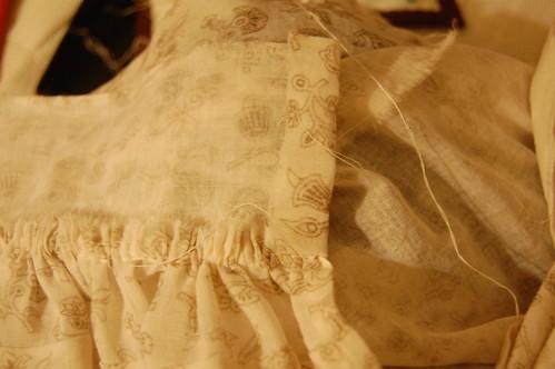 skirt22