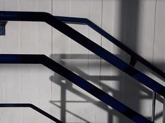 Κλιμακες / Stairs