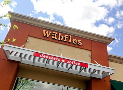 wahfles01