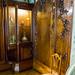 Art Nouveau Furniture & Decoration