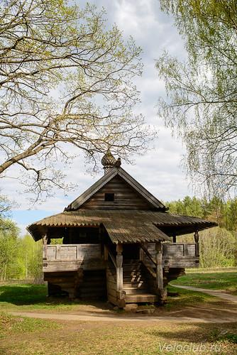 Torzhok (22 of 36).jpg