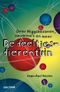 de-deeltjesdierentuin-jean-paul-keulen-boek-cover-9789000315123