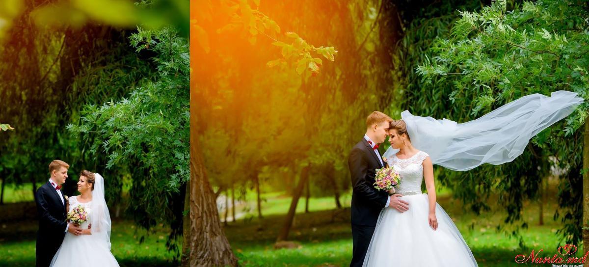 Video-Foto StudioEvents vă garantează calitate!