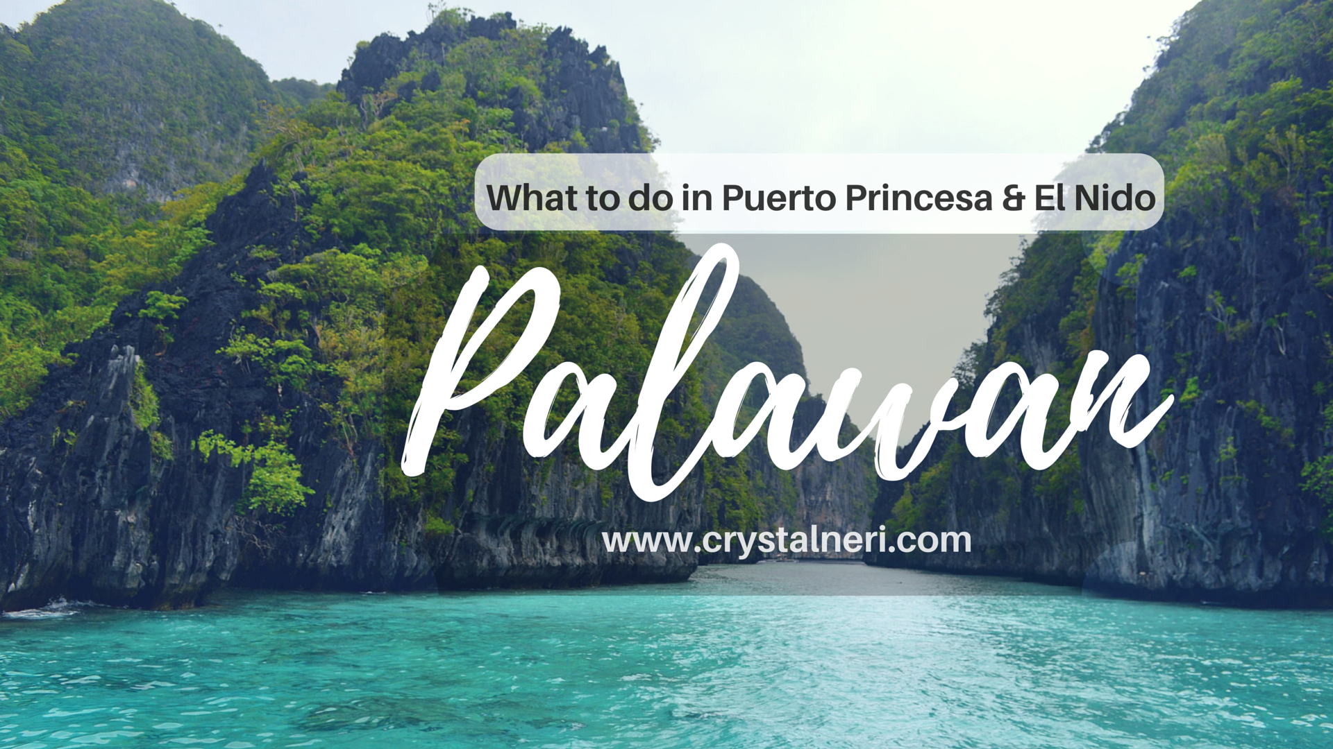 palawan-philippines-what-to-do